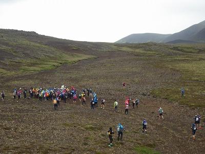 2013アイスランド 7日目 (1)
