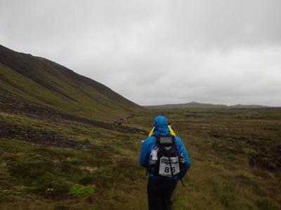 2013アイスランド 7日目 (3)