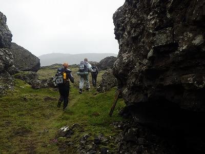 2013アイスランド 7日目 (5)