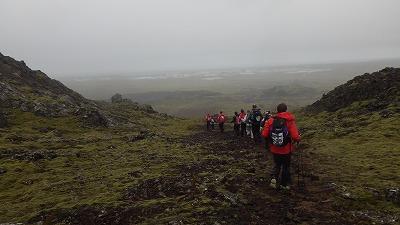 2013アイスランド 7日目 (6)