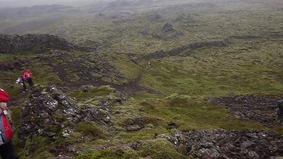 2013アイスランド 7日目 (7)