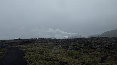 2013アイスランド 7日目 (9)