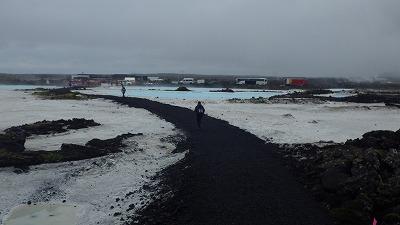 2013アイスランド 7日目 (10)