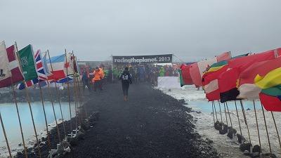 2013アイスランド 7日目 (11)
