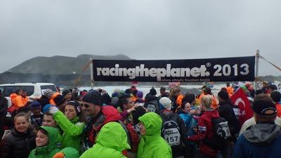 2013アイスランド 7日目 (12)