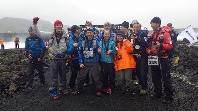 2013アイスランド 7日目 (14)