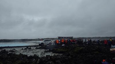2013アイスランド 7日目 (17)