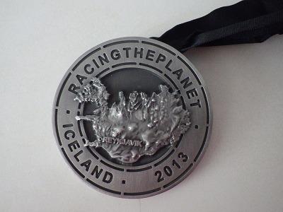 アイスランド2013表彰式 (10)