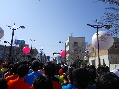 2013 10 9
