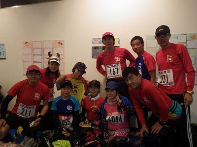 いびがわマラソン2013 (1)