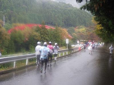 いびがわマラソン2013 (9)