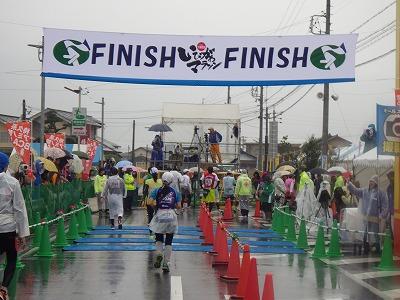 いびがわマラソン2013 (10)