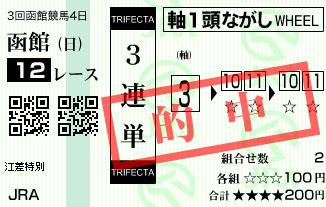 0804函館最終