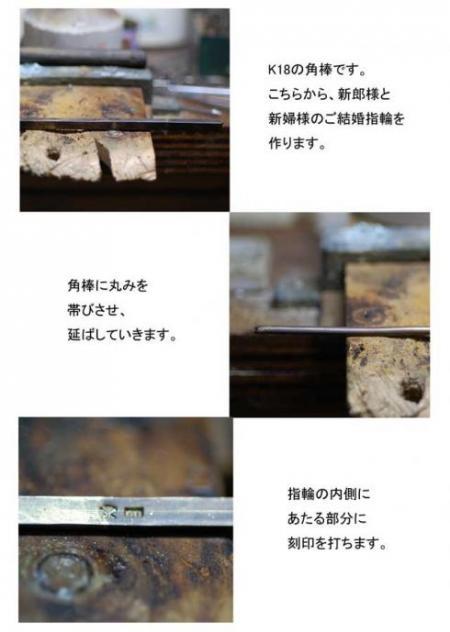 1_convert_20130803151942.jpg