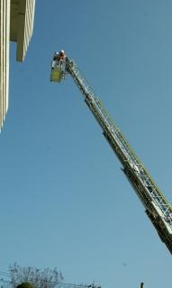 2007-06-06 25年度11月5日年長消防署見学 058 (478x800)