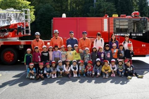 2007-06-06 25年度11月5日年長消防署見学 075 (800x534)