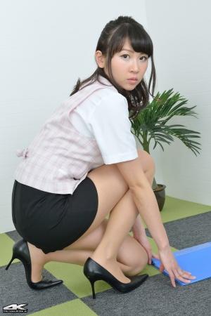 4K-STAR-No-00177-Yushida-Yui.jpg