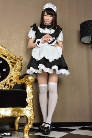 4K-STAR-No-00184-Sakura-Nodoka.jpg