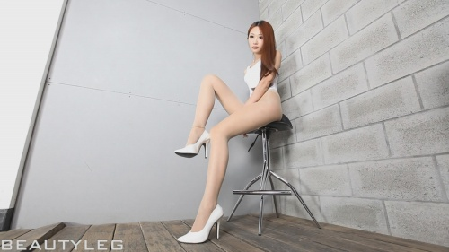 BeautyLeg-20131101-HD0348-Full-HD-Susan.JPG