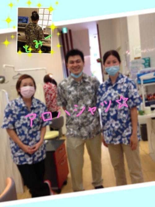 image_20130702130227.jpg