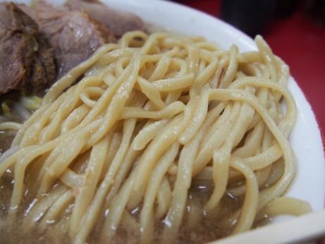 140120_京急川崎_麺