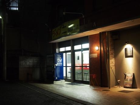 中山駅前_140121