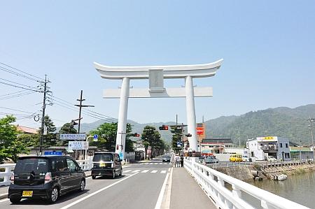 asagiri_izumo-01-1.jpg