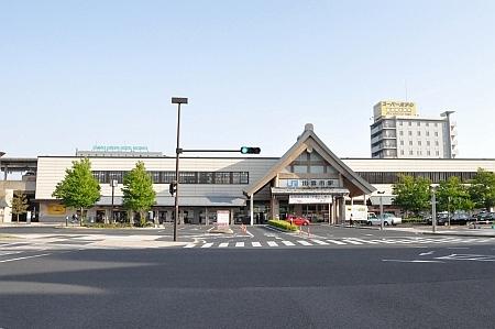 asagiri_izumo-02.jpg