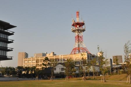 asagiri_izumo-04-1.jpg
