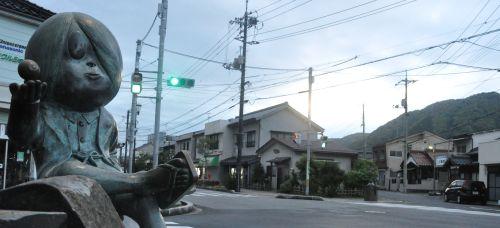 asagiri_sakaiminato_02.jpg