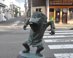asagiri_sakaiminato_03-2.jpg