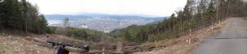 suwako_20130423204241.jpg