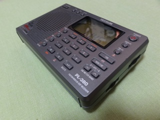 DSC08425_R.jpg