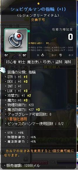 Maple130808_034028.jpg