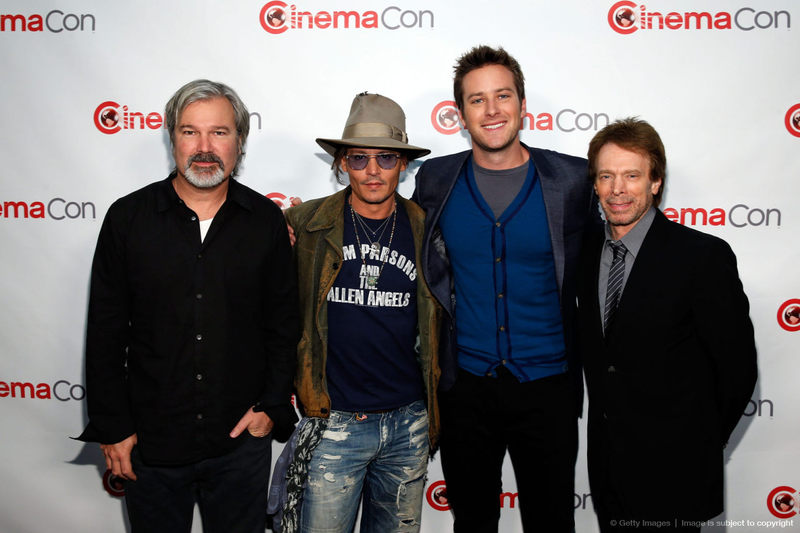 2013Apr17_CinemaCon21.jpg