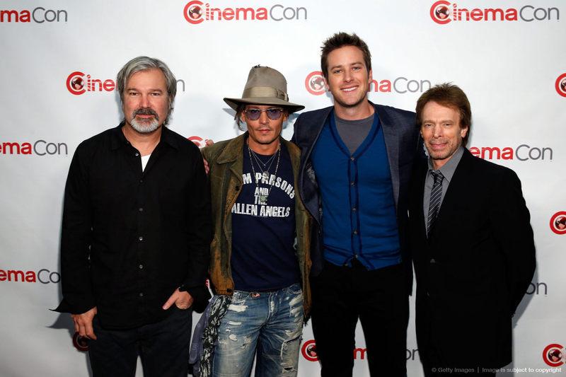 2013Apr17_CinemaCon21.jpg
