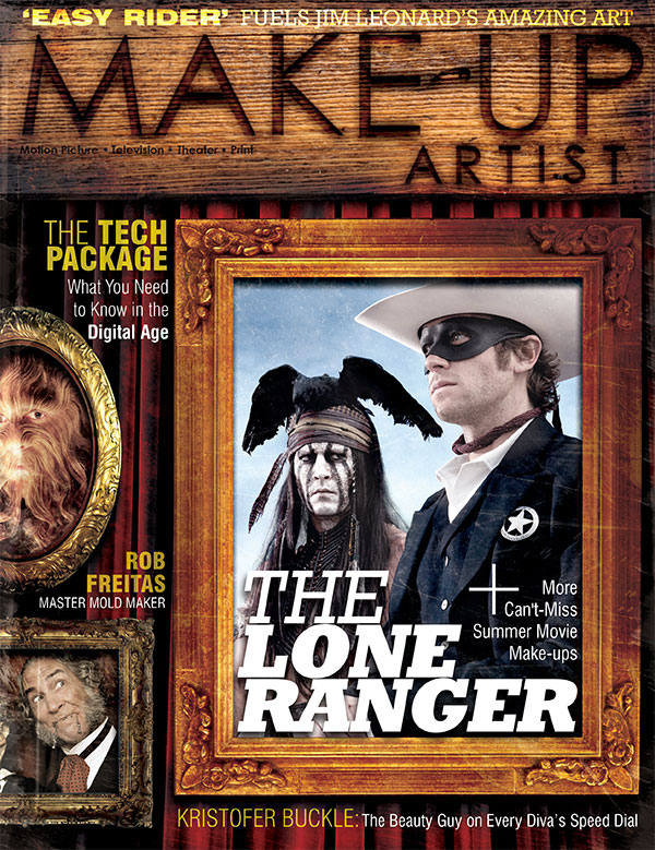 4418_MA103_Cover1_LoneRanger.jpg