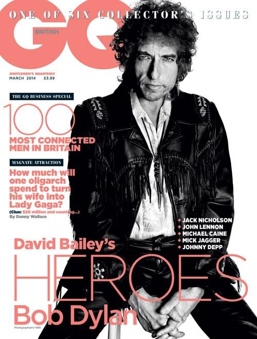 GQ-Mar14-Cover-Bob-Dylan-GQ-30Jan14_b.jpg