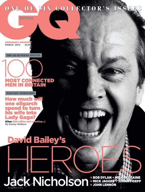 GQ-Mar14-Cover-Jack-Nicholson-GQ-30Jan14_b.jpg