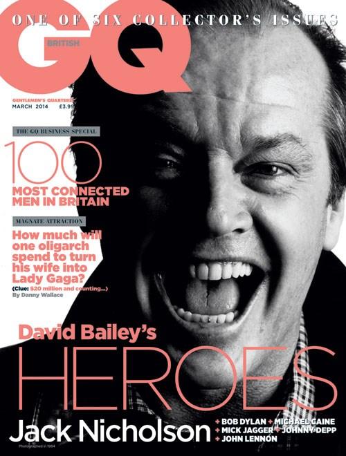 GQ-Mar14-Cover-Jack-Nicholson-GQ-30Jan14_b.jpg