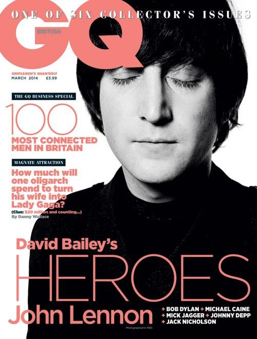 GQ-Mar14-Cover-John-Lennon-GQ-30Jan14_b.jpg