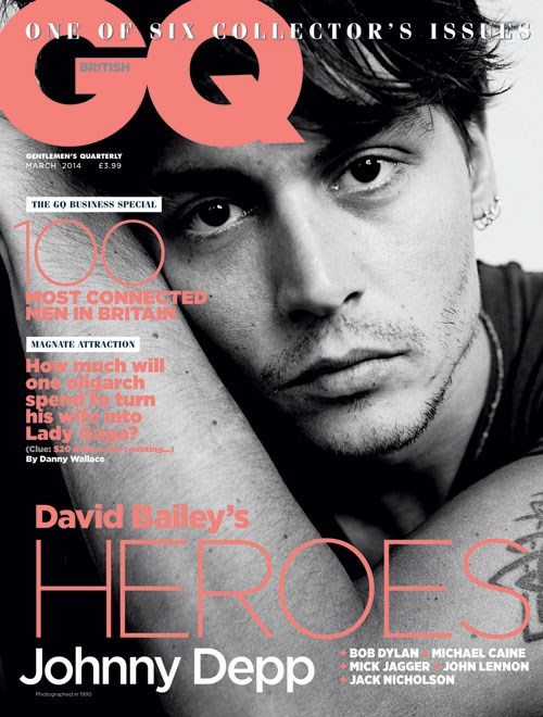 GQ-Mar14-Cover-Johnny-Depp-GQ-30Jan14_b.jpg