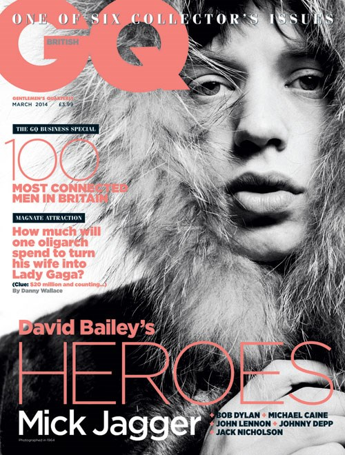 GQ-Mar14-Cover-Mick-Jagger-GQ-30Jan14_b.jpg