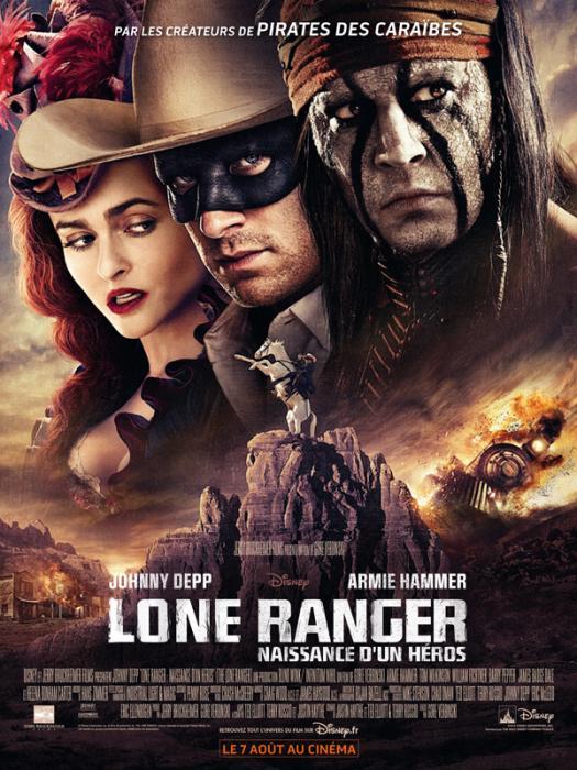 Lone-Ranger-Affiche-France-2.jpg