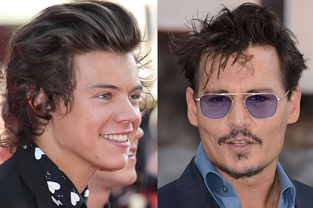 MAIN-Harry-Styles-Johnny-Depp-2205571.jpg