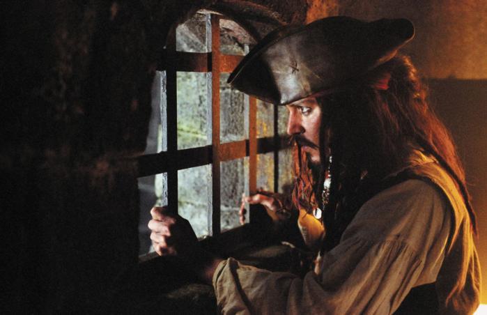 Piratas1_041.jpg