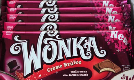 Wonka-chocolate-bar-launc-008.jpg