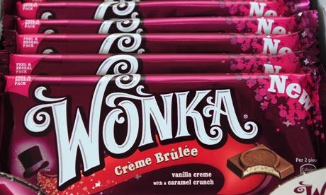 Wonka-chocolate-bar-launc-008.jpg