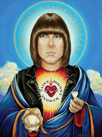 johnny_ramone_illustration_p.jpg