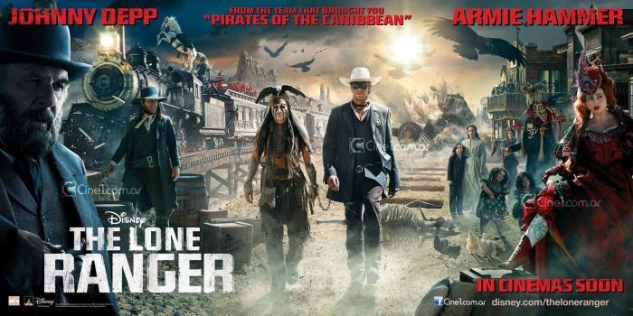 lone_ranger_banner.jpg